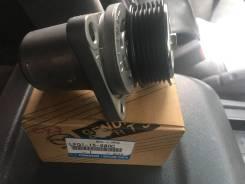 Натяжной ролик ремня ГРМ. Mazda CX-7