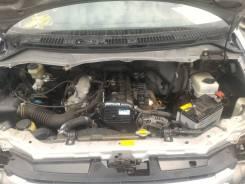 Цилиндр главный тормозной. Toyota Lite Ace, SR40 Toyota Town Ace, SR40 Toyota Town Ace Noah, SR50, SR50G, CR50 Toyota Lite Ace Noah, CR50, SR50 Двигат...
