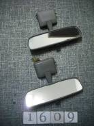 Зеркало заднего вида салонное. Toyota Lite Ace, CR31G, CR31