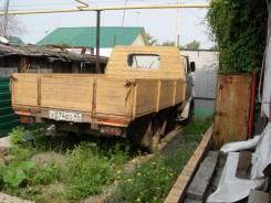 Жук 9. Жук11 грузовой, 1 800куб. см., 1 000кг., 4x2