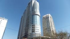 Куплю гостинку, квартиру дом, землю Владивосток, Артем, пригород. От агентства недвижимости (посредник)
