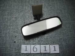 Зеркало заднего вида салонное. Toyota Mark II, LX90
