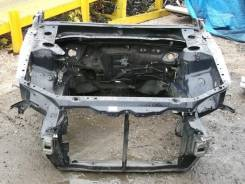 Рамка радиатора. Toyota: Yaris, IS350, RAV4, Sienna, Aurion, IS300, GS450H, Vitz, Highlander, Crown, Prius, GS300, Tundra, IS250, Windom, Mark X, GS30...