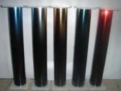Тонировочная плёнка SUN CONTROL GRD Blue/Grey 5 (0,7) градиентная