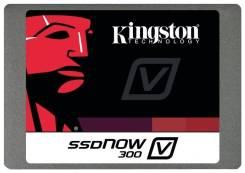 SSD 2,5 дюйма. 120 Гб, интерфейс SATA