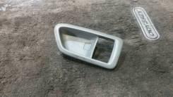 Накладка на ручку двери внутренняя. Toyota Camry Gracia, SXV25, MCV25, SXV20, MCV21