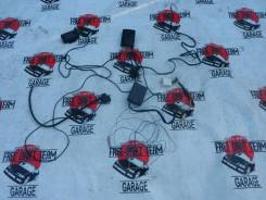Буст-контроллер. Toyota Mark II, GX100, GX90, JZX100, JZX90, LX100, LX90, SX90 Toyota Cresta, GX100, GX90, JZX100, JZX90, LX100, LX90, SX90 Toyota Cha...