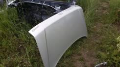 Эмблема багажника. Toyota Mark II