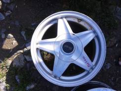 OZ Racing Crono HT. x14