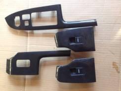 Блок управления стеклоподъемниками. Honda Accord, CL7, CM2