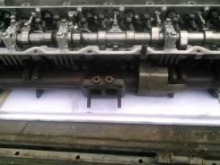 Коллектор выпускной. Hino Ranger Двигатель J08CT