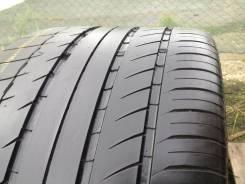 Michelin Pilot Sport PS2. Летние, износ: 10%, 1 шт
