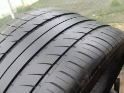 Michelin Pilot Sport PS2. Летние, 2012 год, износ: 10%, 1 шт