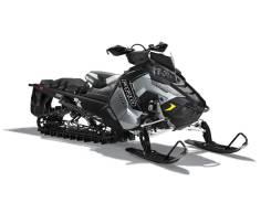 BRP Lynx Yeti Pro Army V-800. исправен, есть птс, без пробега