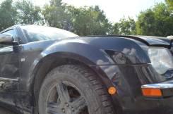 Chrysler 300C. LX, EES