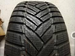 Dunlop SP Winter Sport M3, 245/45 R19