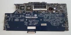 Материнская плата Dell Adamo XPS
