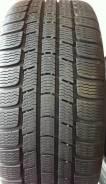 Michelin Pilot Alpin PA2. Зимние, 2013 год, износ: 40%, 1 шт
