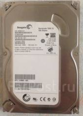 Жесткие диски 3,5 дюйма. 500 Гб, интерфейс 3.5