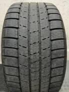 Michelin Pilot Alpin PA2. Зимние, 2013 год, износ: 20%, 1 шт