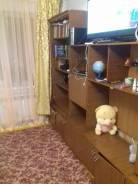 2-комнатная, улица Иртышская 26. БАМ, частное лицо, 48 кв.м. Комната