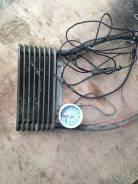 Радиатор масляный. Toyota Chaser, GX100, GX105, GX90, JZX100