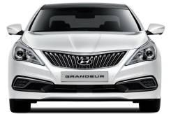 Ремонт спидометра Hyundai Grandeur, Azera 2011г+