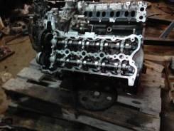 Продам двигатель Toyota LAND Cruiser 200 1Vdftv