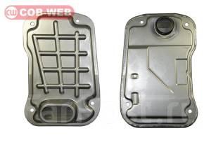 Фильтр автомата. Lexus: GS460, GS300, SC430, IS350, GS350, LS430, IS250, LX470, IS300, GX470, GS250, IS350C, GS450h, GS430, IS250C, IS300h Toyota: Cel...