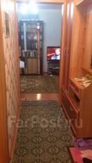 2-комнатная, ул. Дикопольцева 38/2. спальный, агентство, 44 кв.м.
