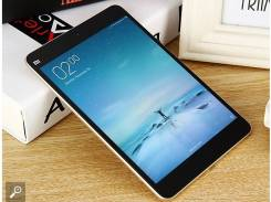 Xiaomi Mi Pad 2 64GB. Под заказ