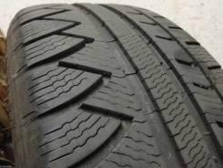 Michelin Pilot Alpin PA3, 245/45 R18