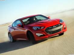 Ремонт спидометра Hyundai Genesis 2012-2014г