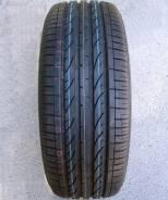 Bridgestone Dueler H/P Sport. Летние, 2015 год, без износа, 2 шт