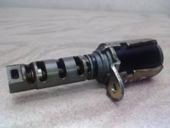 Клапан vvt-i. Toyota Vitz, SCP90 Toyota Belta, SCP92 Двигатель 2SZFE