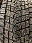 Triangle Group TR797, 275/60R20