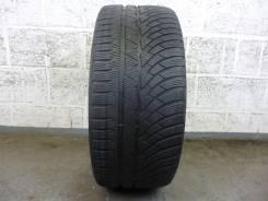 Michelin Pilot Alpin PA4, 225/55 R18