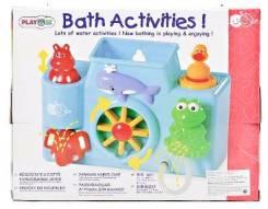 Игрушки для ванны. Под заказ