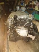 Шкив коленвала. Infiniti: G35, QX70, QX60, M37, M35 Hybrid, M45, FX50, M35, Q50, QX4, G37, Q60, FX45, EX35, FX35, JX35, EX37, FX37 Двигатели: VQ25HR...