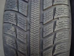 Michelin Primacy Alpin PA3. Зимние, 2013 год, износ: 10%, 1 шт