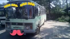 ПАЗ 4234. Продам автобус ПАЗ дизель, длинный., 4 750 куб. см., 50 мест