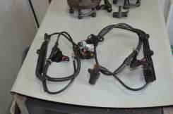 Датчик abs. Toyota Celsior, UCF20, UCF21 Toyota Century, GZG50 Двигатели: 1UZFE, 1GZFE