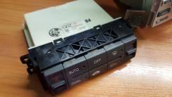 Блок управления климат-контролем. Honda Legend, KB1, DBA-KB1, DBAKB1 Двигатель J35A8