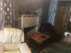 4-комнатная, улица Белашева 20. Белашева, частное лицо, 80 кв.м.