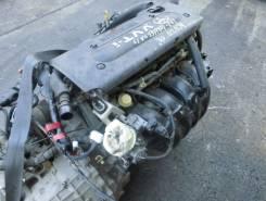 Продажа двигатель на Toyota Kluger V ACU20 2AZ-FE