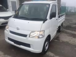Toyota Lite Ace. Продается грузовик 2010 бп по России, 1 500 куб. см., 1 000 кг.