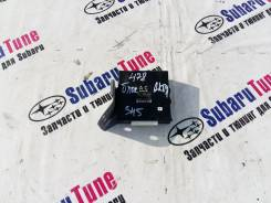 Блок управления автоматом. Subaru Forester, SH5, SH Двигатель EJ204