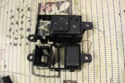 Блок управления зеркалами. Nissan Juke, YF15 Двигатель HR16DE
