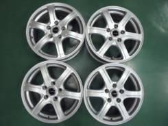 Bridgestone FEID. 6.5x16, 5x114.30, ET38, ЦО 73,0мм.