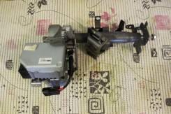 Электроусилитель руля. Nissan Juke, YF15 Двигатель HR16DE